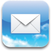 Email Greg Taylor